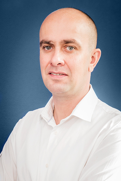 Hubert Kałaska