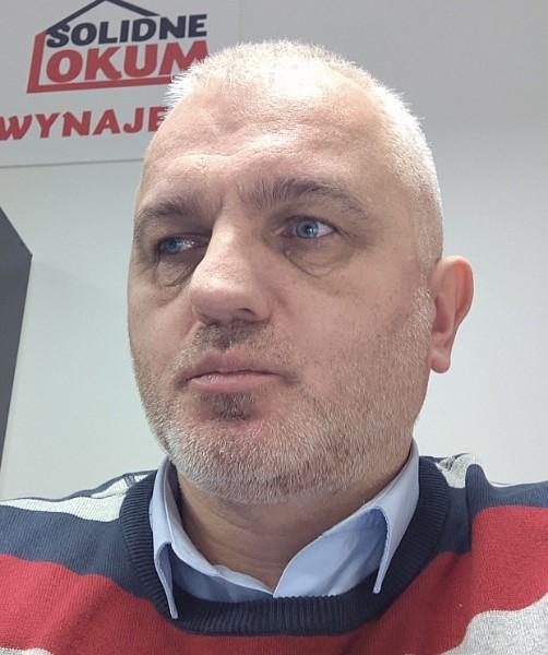 Piotr Bosak