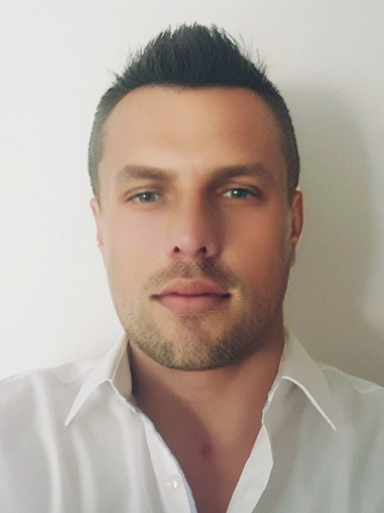 Tomasz Bednarz