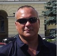 Ireneusz Kurzyński