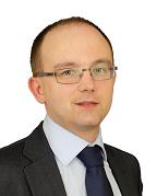 Dariusz Zieliński