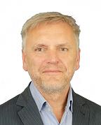 Marek Popiela