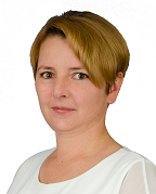 Joanna Makówka