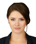 Edyta Czerwińska