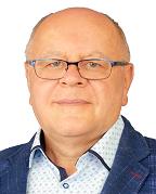Stanisław Irzyk